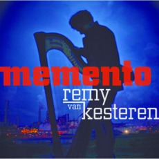 Memento mp3 Album by Remy Van Kesteren