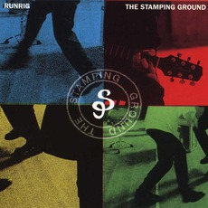 The Stamping Ground mp3 Album by Runrig