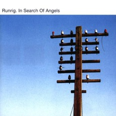 In Search Of Angels mp3 Album by Runrig