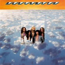 Aerosmith mp3 Album by Aerosmith