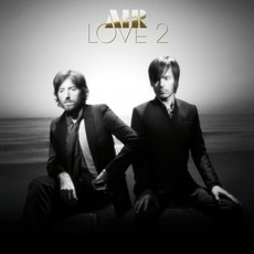 Love 2 mp3 Album by Air