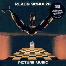 Picture Music (Deluxe Edition)