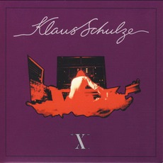 """""""X"""" (Deluxe Edition)"""