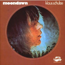 Moondawn (Re-Issue)