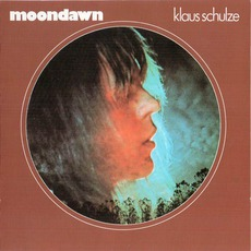 Moondawn - The Original Master (Re-Issue)