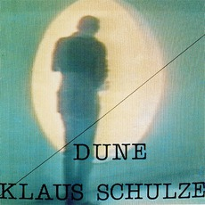 Dune (Re-Issue)