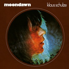 Moondawn (Deluxe Edition)