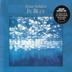 In Blue (Deluxe Edition)