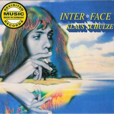 Inter*Face (Deluxe Edition)