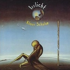 Irrlicht (Re-Issue) mp3 Album by Klaus Schulze