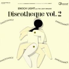 Discotheque, Vol. 2
