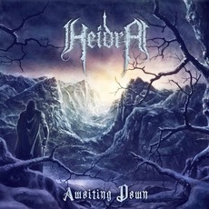 Awaiting Dawn mp3 Album by Heidra