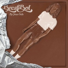 By Your Side mp3 Album by Breakbot