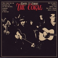 Roots & Echoes mp3 Album by The Coral