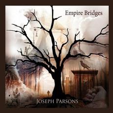 Empire Bridges