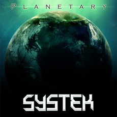 Planetary