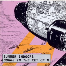 Songs In The Key Of H