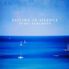 Sailing In Silence