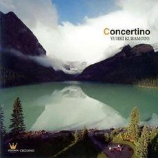 Concertino by Yuhki Kuramoto (倉本裕基)
