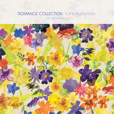 Romance Collection: 10th Anniversary