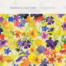 Romance Collection: 10th Anniversary by Yuhki Kuramoto (倉本裕基)