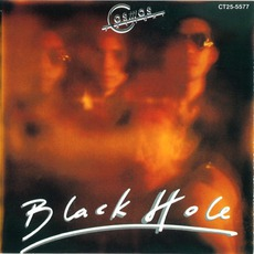 Black Hole (Re-Issue)