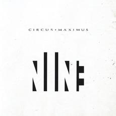 Nine (Japanese Edition) mp3 Album by Circus Maximus