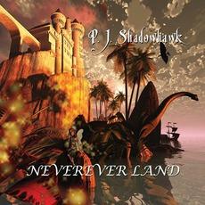 Nevereverland by P.J. Shadowhawk