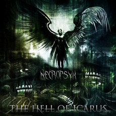 The Hell Of Icarus (TFOI Deluxe Edition)