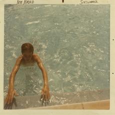 Sunswimmer