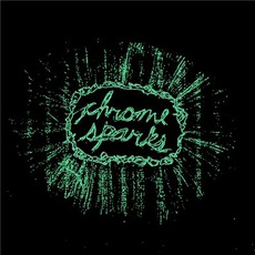 Wait For Hearbeats mp3 Single by Chrome Sparks