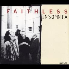 Insomnia mp3 Single by Faithless