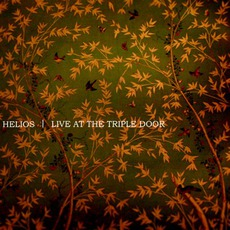 Live At The Triple Door