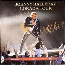 Lorada Tour mp3 Live by Johnny Hallyday