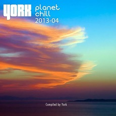 Planet Chill 2013-04