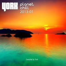 Planet Chill 2013-01