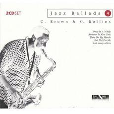Jazz Ballads 4