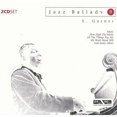 Jazz Ballads 9 mp3 Artist Compilation by Erroll Garner
