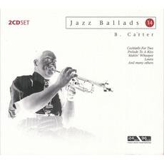 Jazz Ballads 14