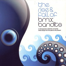 The Rise & Fall Of BMX Bandits