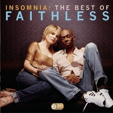 Insomnia: The Best Of Faithless mp3 Artist Compilation by Faithless