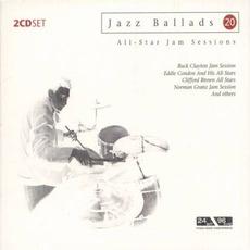 Jazz Ballads 20