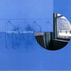 Hotel Lights