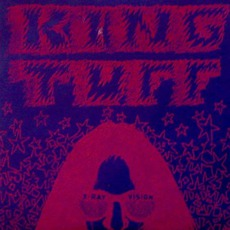 Was Dead mp3 Album by King Tuff