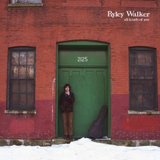 All Kinds Of You mp3 Album by Ryley Walker