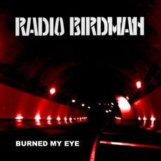 Burn My Eye EP