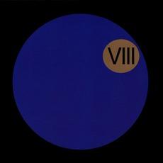 The Dark Side Of The Moog VIII