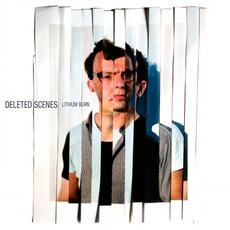 Lithium Burn mp3 Album by Deleted Scenes