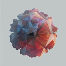 Goddess mp3 Album by Chrome Sparks