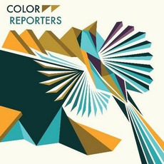 Color Reporters by Color Reporters